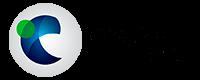 covolan-logo