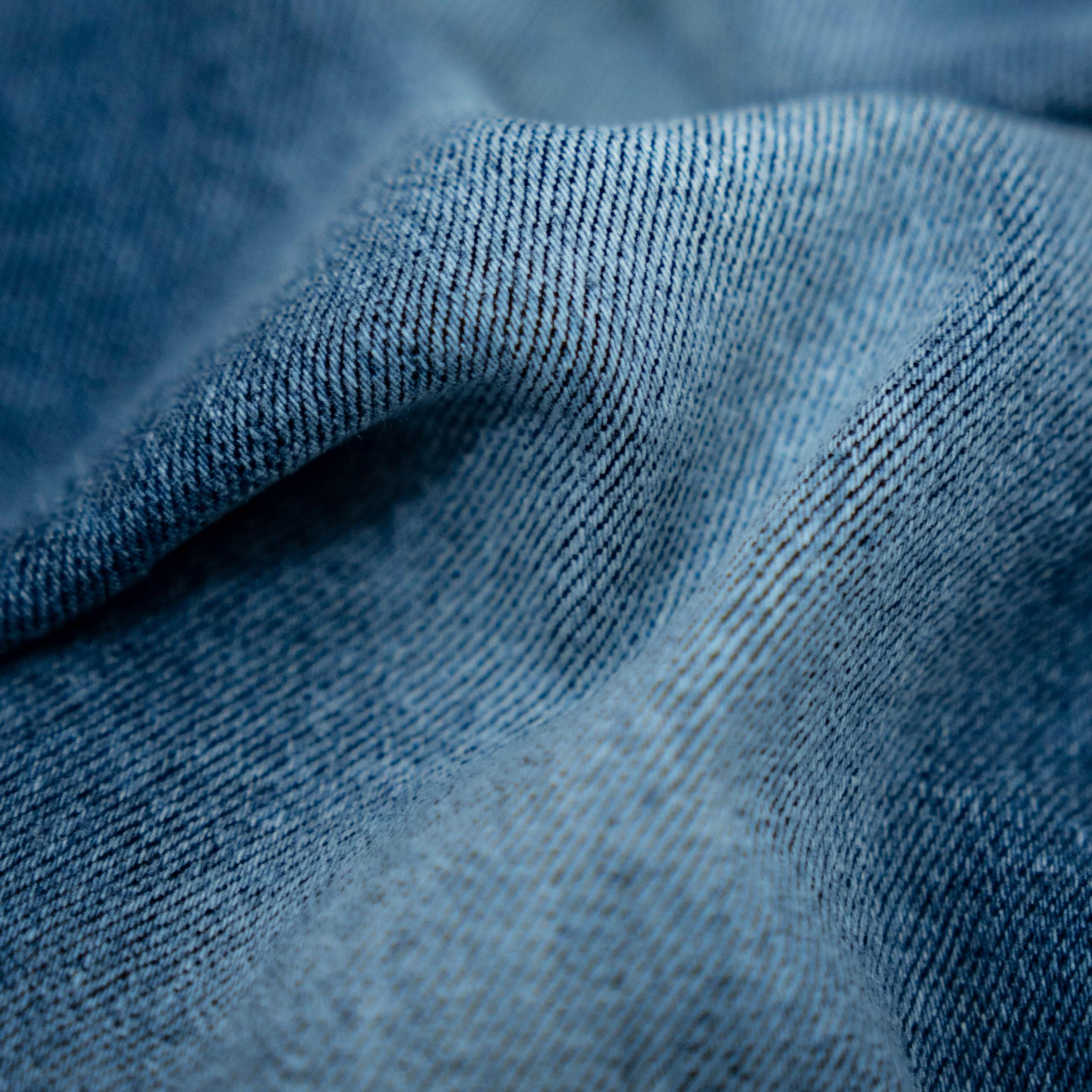 4802 Blue Way_lvado