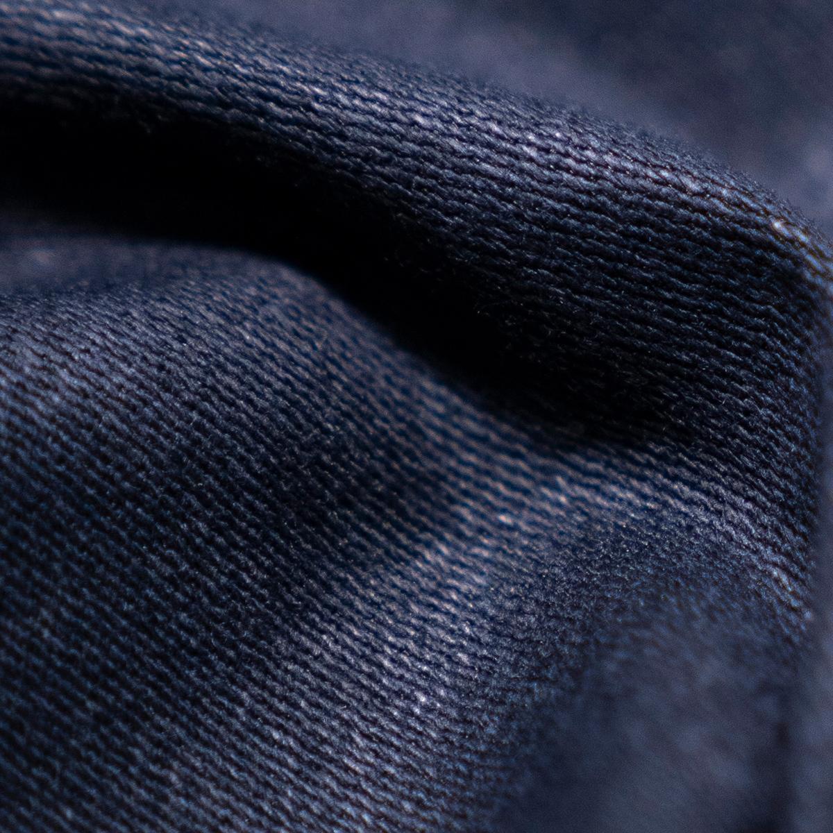 4888 Agatha Blue black