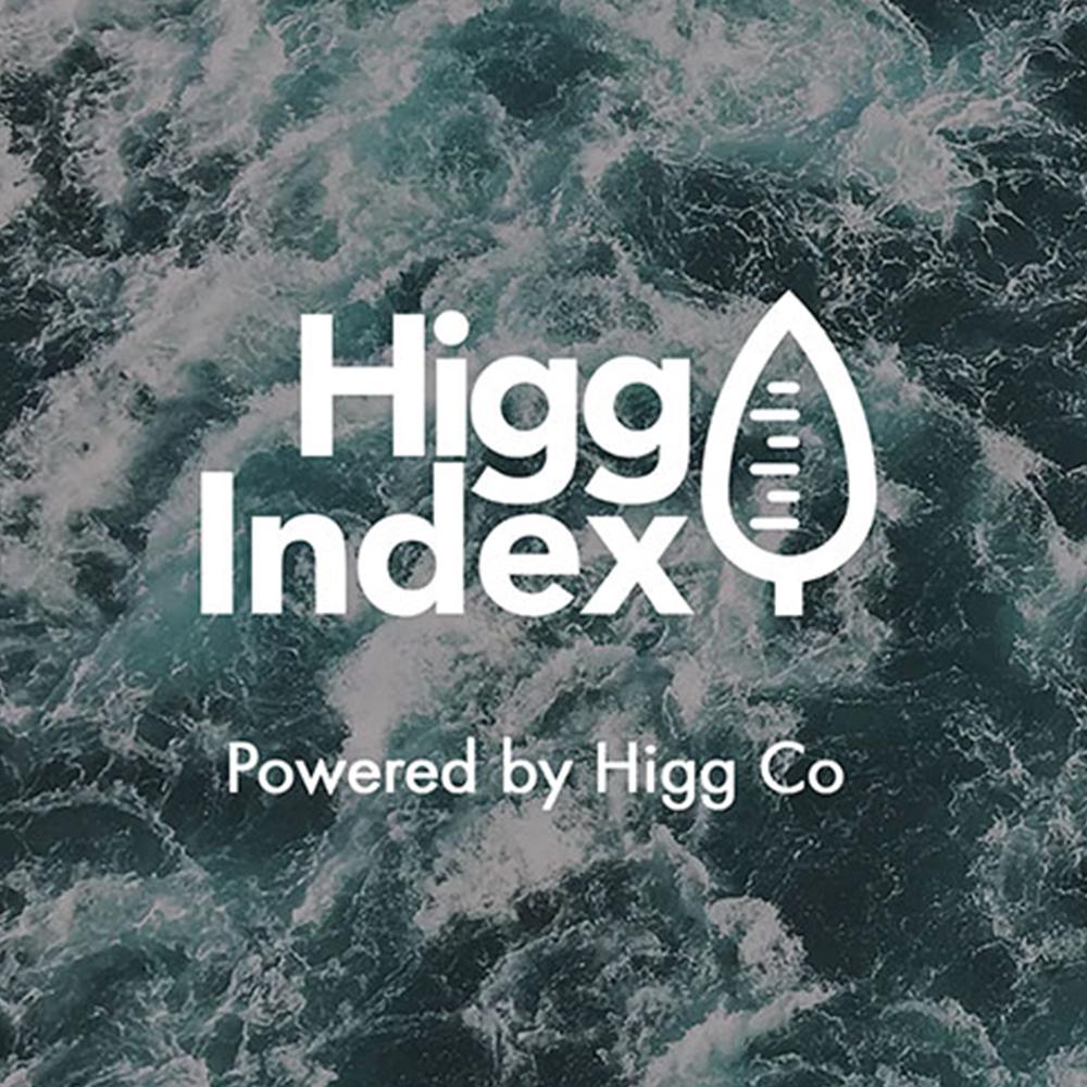 HIG06