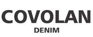 covolan_novo_logo